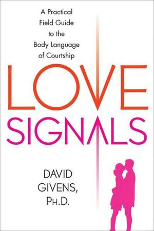 The Body Language Of Love Ebook 2