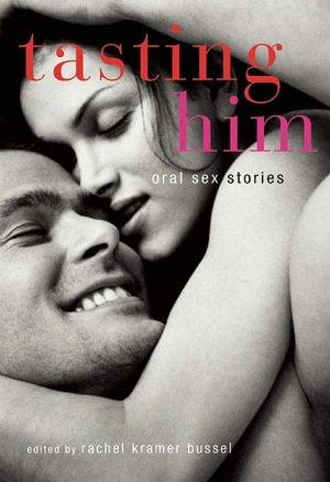 Erotic Sex Stories Pdf