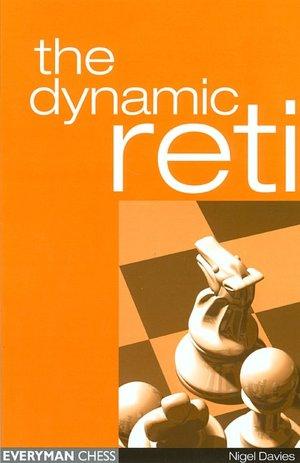 Downloads ebooks free The Dynamic Reti (English literature) 9781857443523 ePub