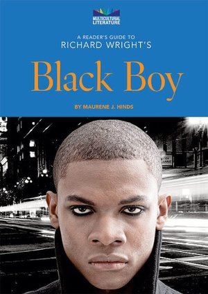 Black Boy Summary & Study Guide