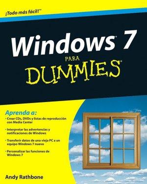 Libros Para Dummies En Español Recopilemos Downl