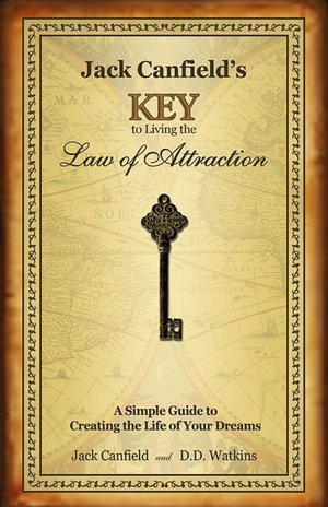 key to living the law of attraction free download