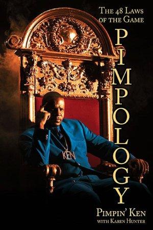 Pimpin ken book free download