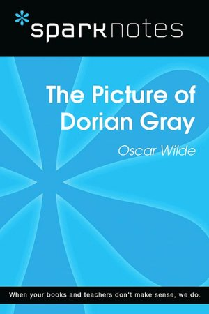 The Picture of Dorian Gray: Theme Analysis