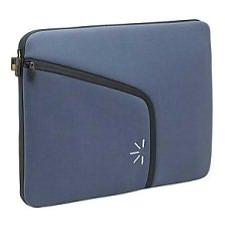 Сумка для ноутбука CASE LOGIC PLS14B