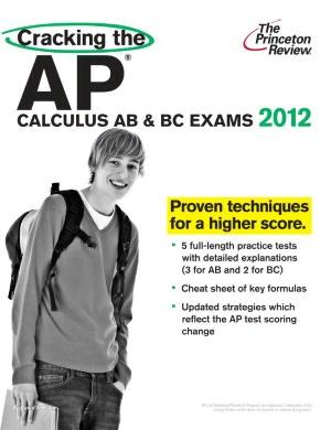 Ap Calculus Ab Multiple Choice 2000 Jackyancey2 S Blog