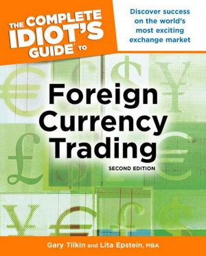 Forex trading for dummies free ebook