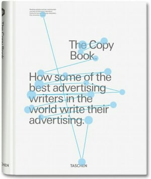 D&AD: The Copy Book pdf download