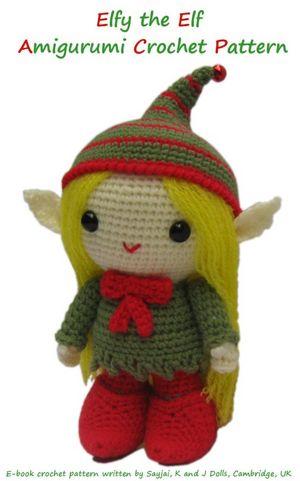 Cheshirecat : Crochet Pattern (PDF). $15.00 for pattern 5/14 ... | 481x300