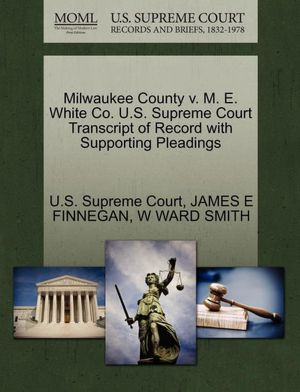 milwaukee-county-court-free-court-records html in