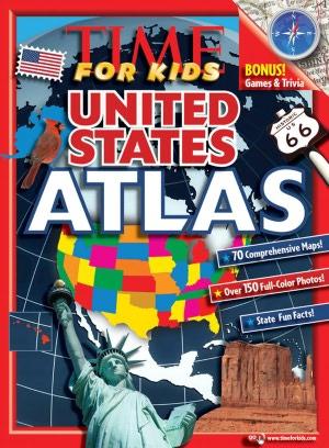 National Geographic Kids Magazine Reviews