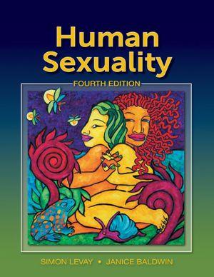 Human sexuality pdf free download