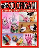 схемы модульного оригами - Оригами.