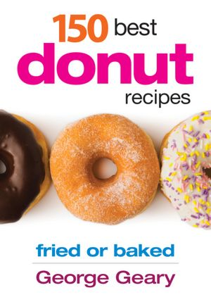Dunkin Donuts Test Kitchen