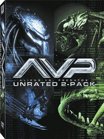 Aliens Vs Predator Aliens Vs Predator Requiem Georgekelley Org