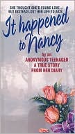 Megan's Review of It Happened to Nancy: B Sparks: Books.