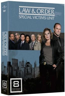 Law & Order: Special Victims Unit Besetzung