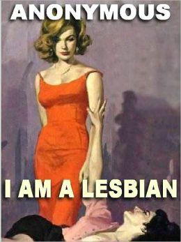 Am I A Lesbian 15