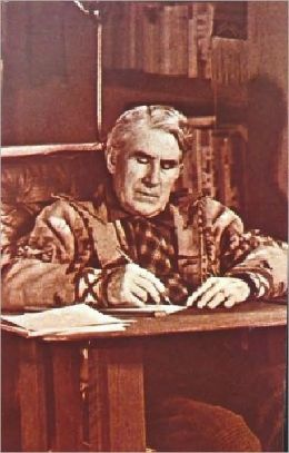 Classic Westerns Zane Grey By Zane Grey 2940000738801