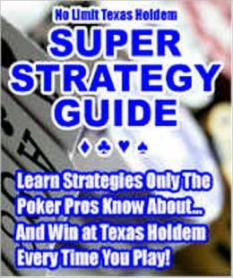 Hoe moet je blackjack spelen