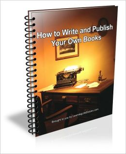 The 3 Phases of Writing and Publishing Your Own Book in Retirement