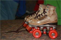 Roller Rink Business Plan