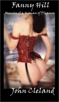 Fanny download of a memoirs ebook of hill pleasure woman