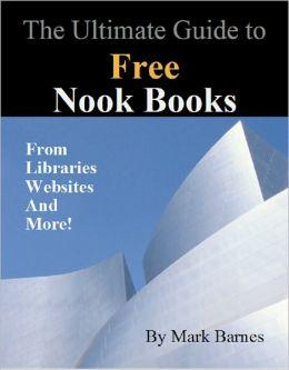 Nook book club barnes and noble