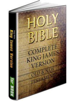 Brand-new Testament