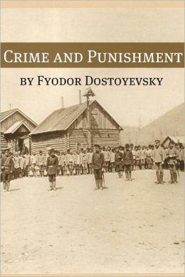 Probation and punishment essay
