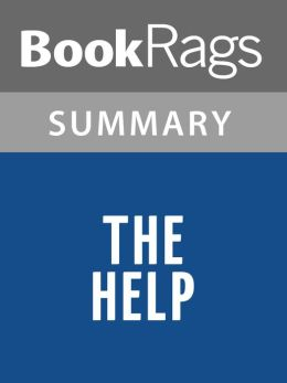 ... , Books, and Brainstorms: The Help by Kathryn Stocket - Book Review