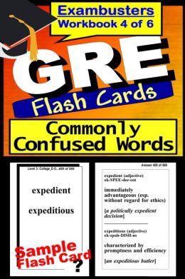 STUDY GRE GUIDE