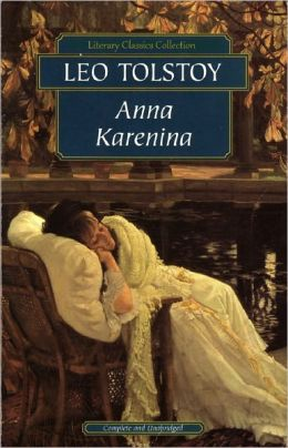 The motif of infidelity in anna karenina by leo tolstoy