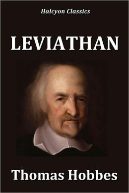Hobbes Leviathan Quotes. QuotesGram