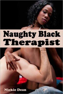 black sex story tube