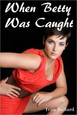 Fantasy Sexual Story Womens 30