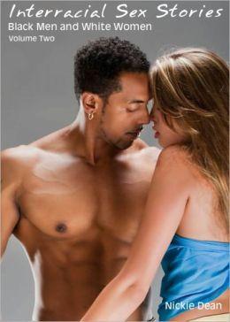 Black Women Interracial Sex Stories 45