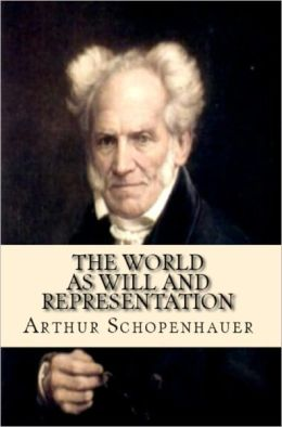 schopenhauer works and also aphorisms pdf file viewer