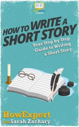 A Short Guide to Writing about Literature: Pearson New International Edition PDF eBook
