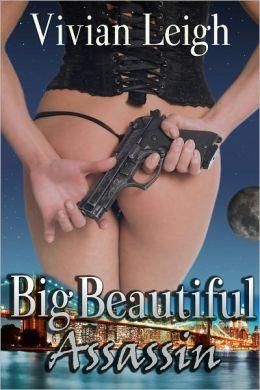 Erotic Thriller Books 19