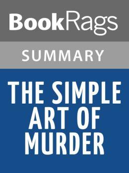 Killings Summary