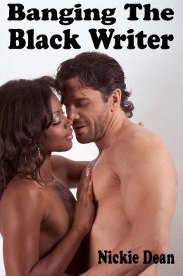 Black Women Interracial Sex Stories 108