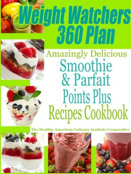Weight watchers core plan recipe book