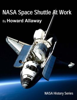 space shuttle book - photo #37