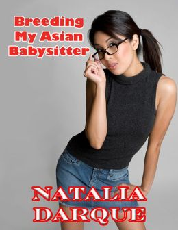 Asian Baby Sitter 24