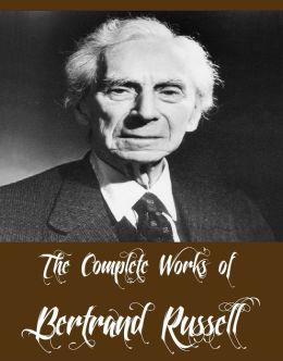 Bertrand Russell on Critical Thinking
