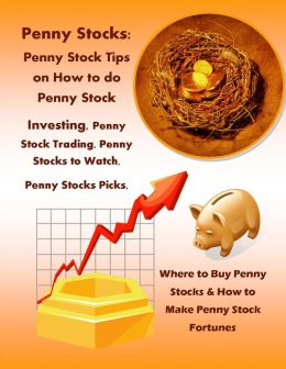 Options trading vs penny stocks