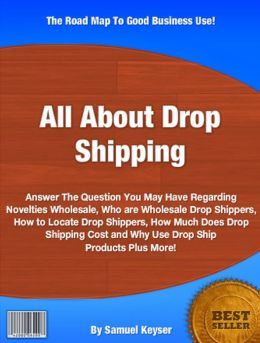 How much does it cost to ship a book