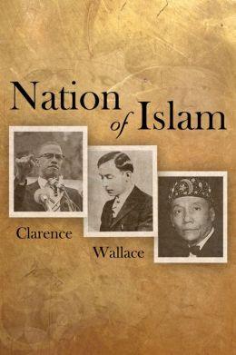 Cairo Declaration on Human Rights in Islam