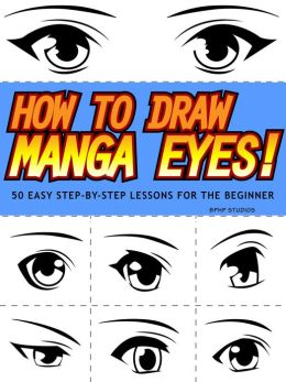 How to Draw an Anime Style Girl for Beginners - YouTube |How To Draw Anime Girl Eyes Step By Step For Beginners